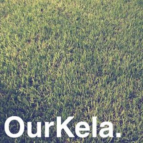 OurKela's avatar