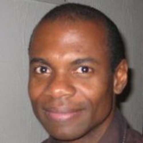 PinCho PinGo's avatar