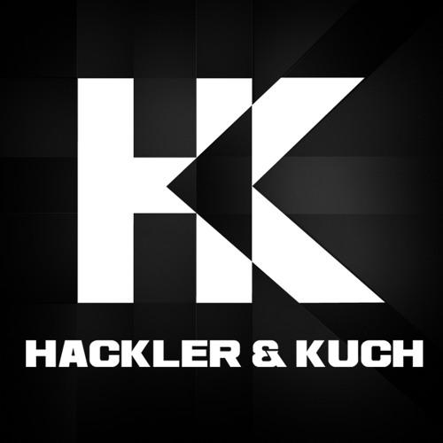 Hackler & Kuch's avatar
