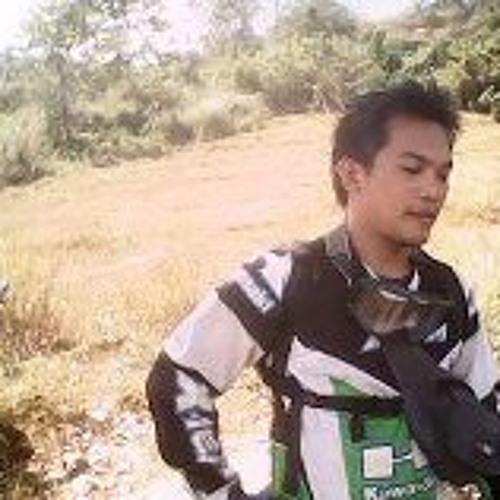 Ricky Manarang's avatar