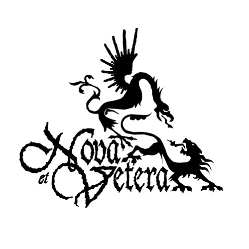 Nova Et Vetera's avatar