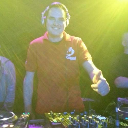 DJ Tom G.'s avatar