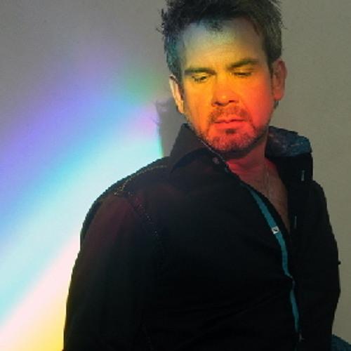 daniellinkmusic's avatar