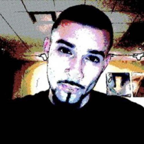 Chico Star Music's avatar