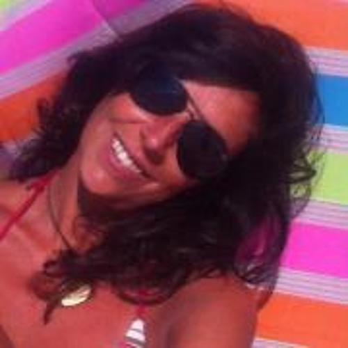 Ivone Canongia Hipólito's avatar