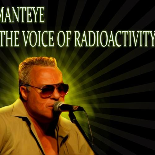 manteye's avatar