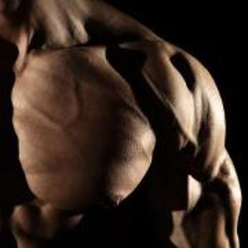 Mohamed Makongoro 1's avatar