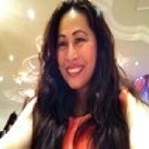 rachelbachrick's avatar