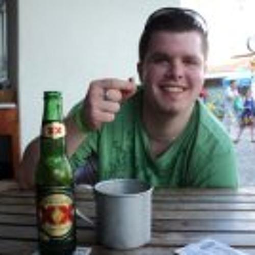 Antoine Gauthier 3's avatar