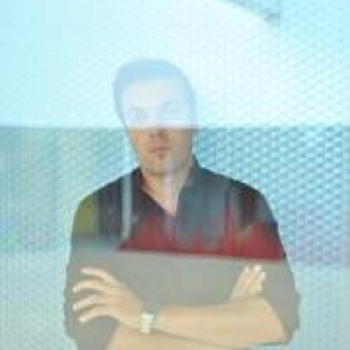 Jorge Girod's avatar