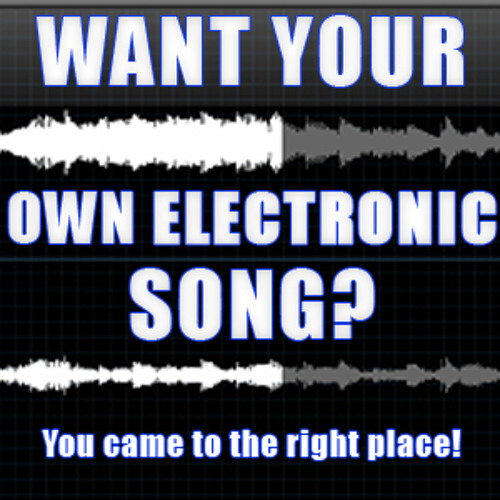 E-beats for sale!'s avatar