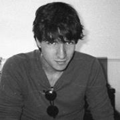 Matheos Chaves Schnyder's avatar