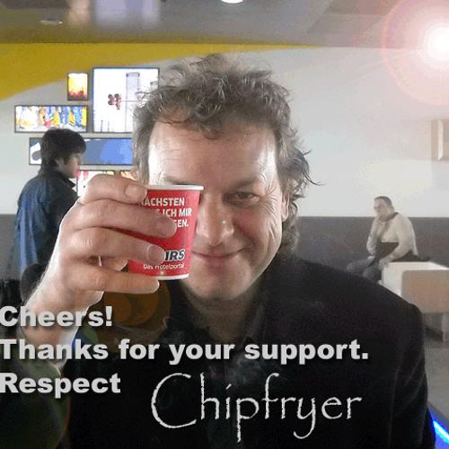 Chipfryer_'s avatar