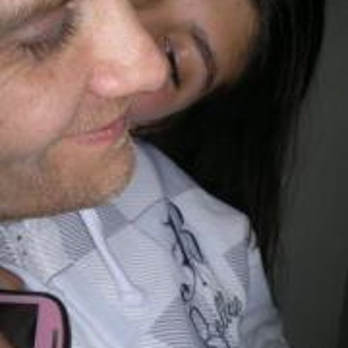Fernando Daniel Holstein's avatar
