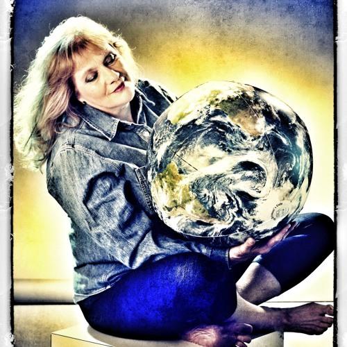 earthmamamusic's avatar