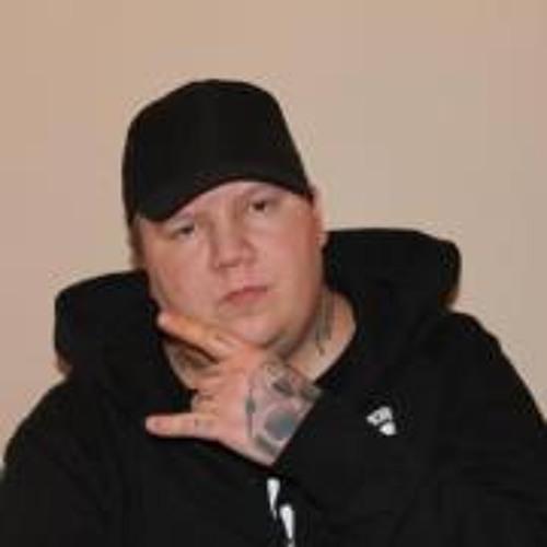 Andreas Marklund 2's avatar