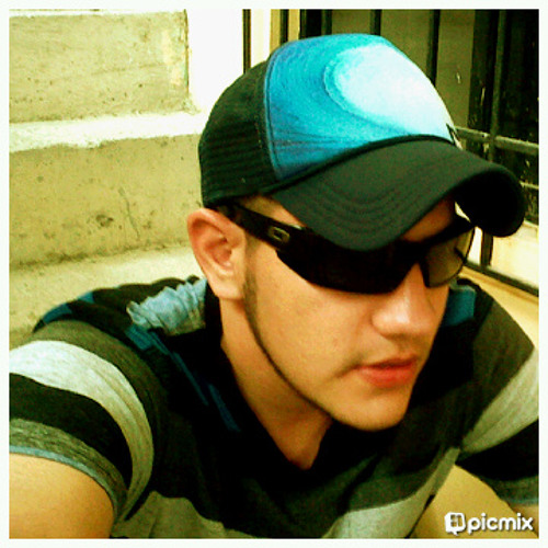 Alfredo Aguirre 2's avatar