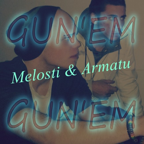 Gun'em's avatar