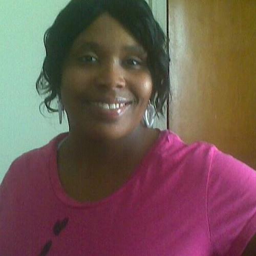 user653014351's avatar