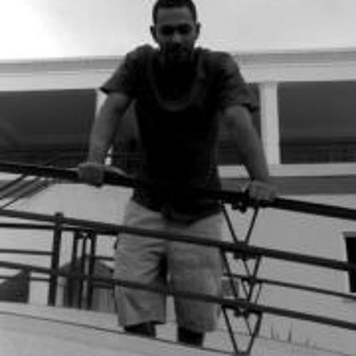 matex7's avatar