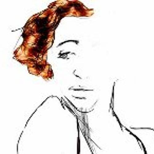 Diana Coll's avatar