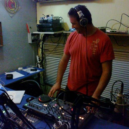 DJ BRAVO 2010's avatar