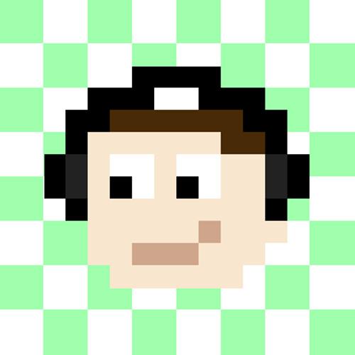 einHenrik's avatar