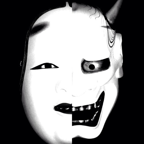 No..13's avatar