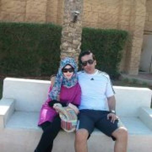 Adel Abdel Fattah's avatar