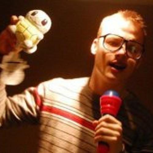 Tim Bettridge's avatar