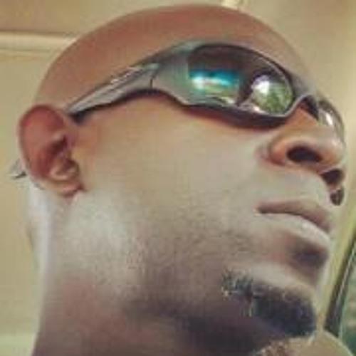 Rames Morris's avatar