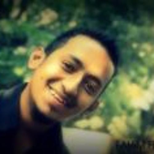 Rezoan Hossain's avatar