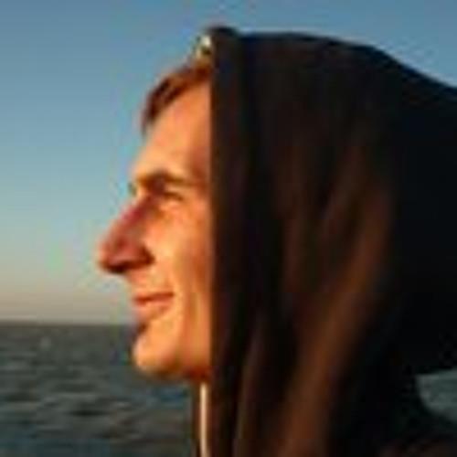 Tomáš Trávníček 1's avatar