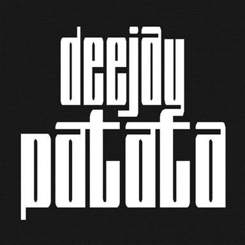 MT - PATATA QUE TA TOCANDO [ DJ PATATA DE NTR ]