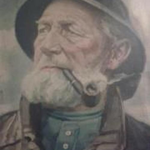 Hornfischbar Records's avatar