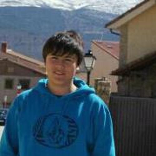 brandoon98's avatar