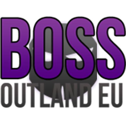 B O S S's avatar