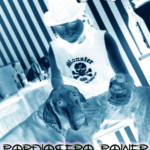 PordioseroPowerBand's avatar