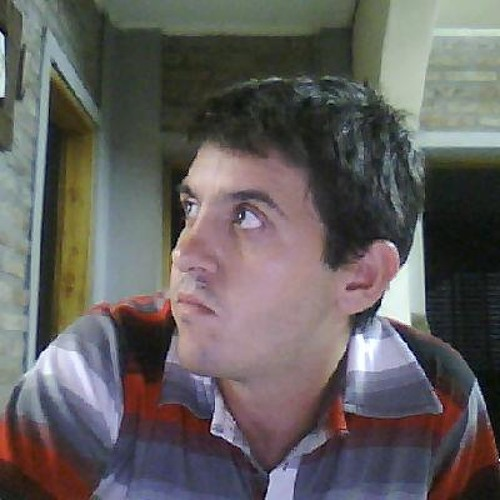 ExD1984's avatar