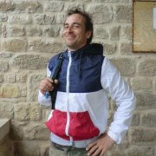 Roberto Galassi's avatar