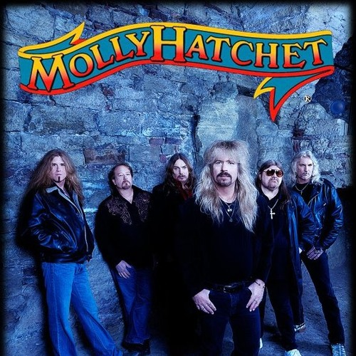 flirtin with disaster molly hatchet tab