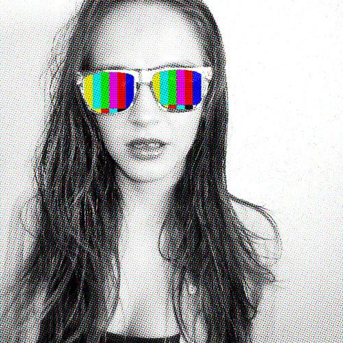 PamMaga's avatar