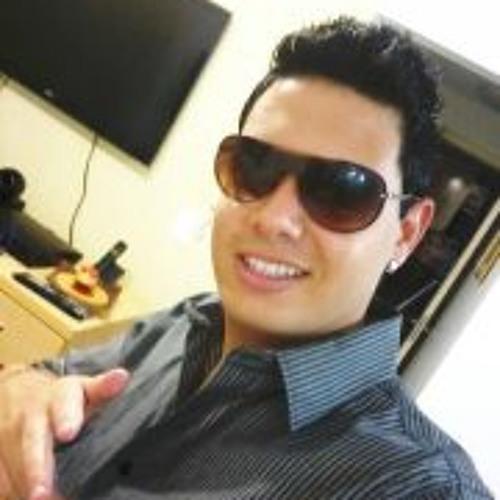 Fernando Nepel's avatar