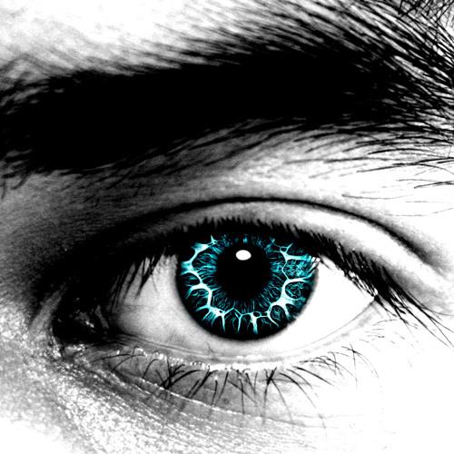 dudedial's avatar