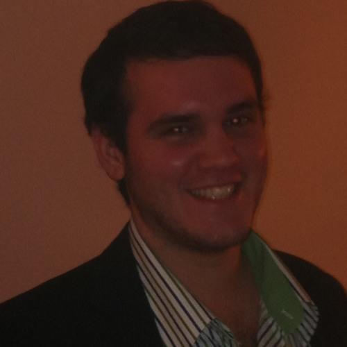Shalva_Alonso's avatar