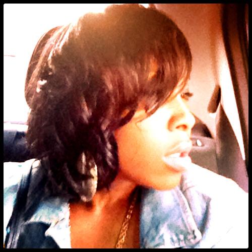 missy21's avatar