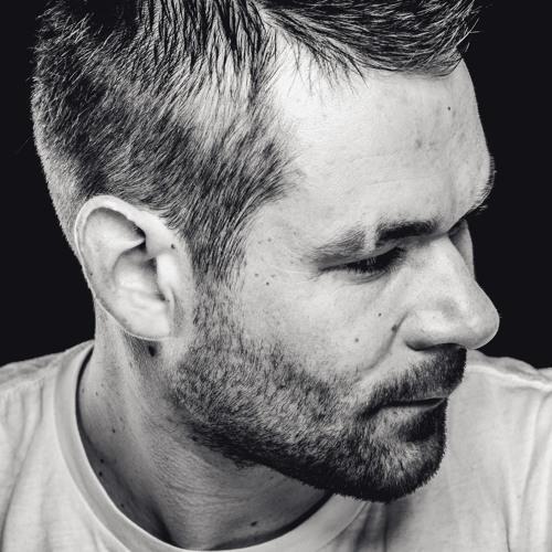 FrankLaFunk's avatar