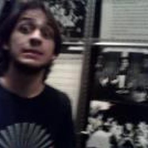 Giordanno Brunno Gomes's avatar