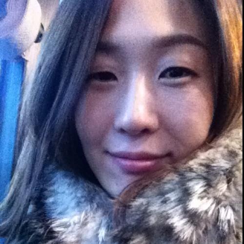 eunjin♡'s avatar