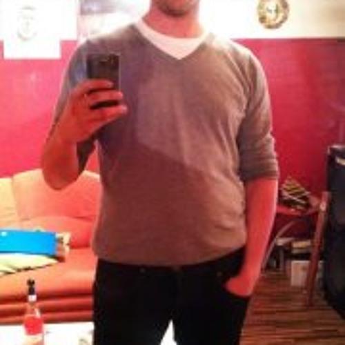 Sebastian Fischer 35's avatar